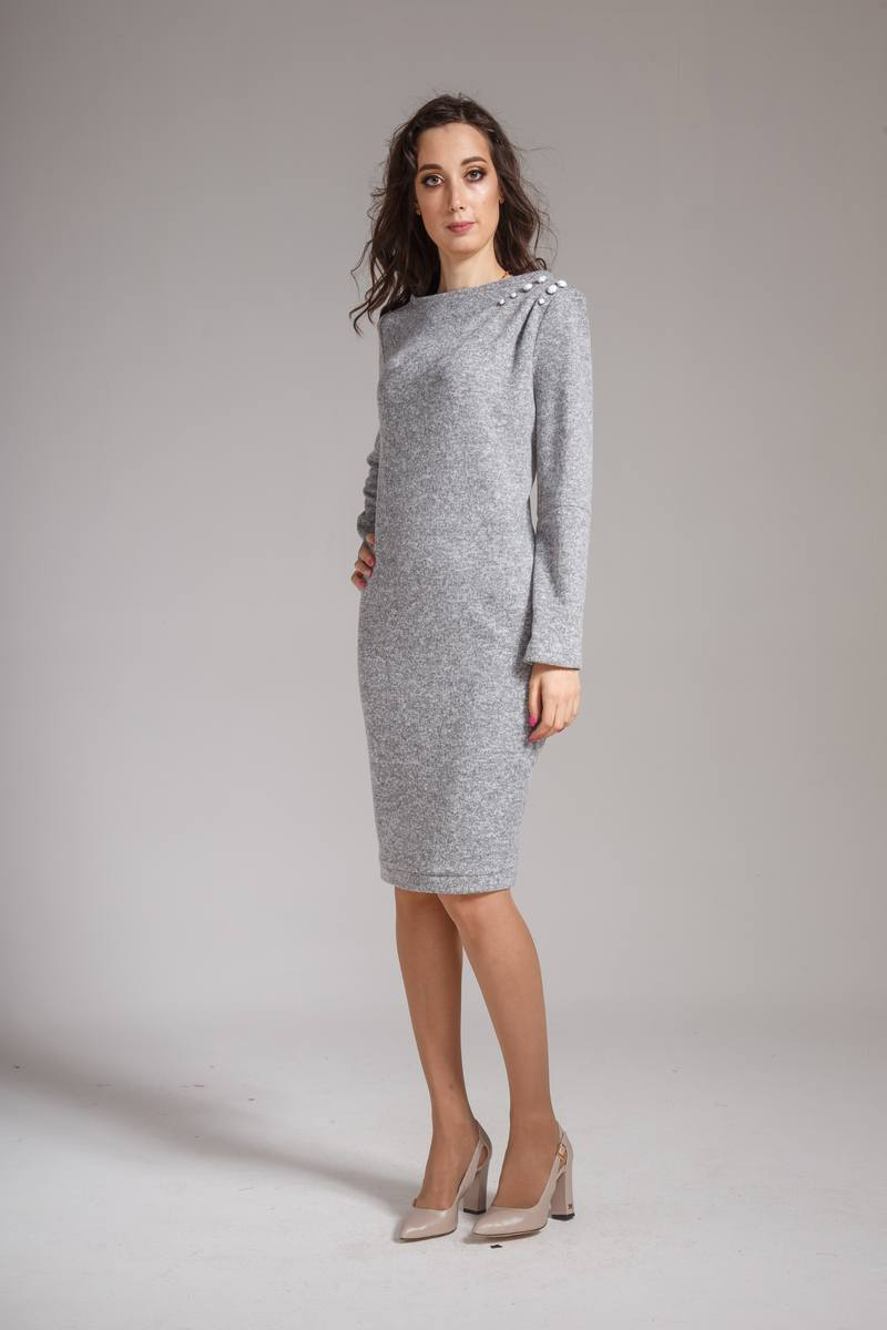 платье AMORI 9314