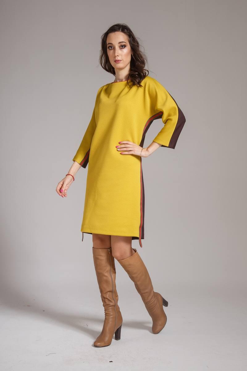 платье AMORI 9310