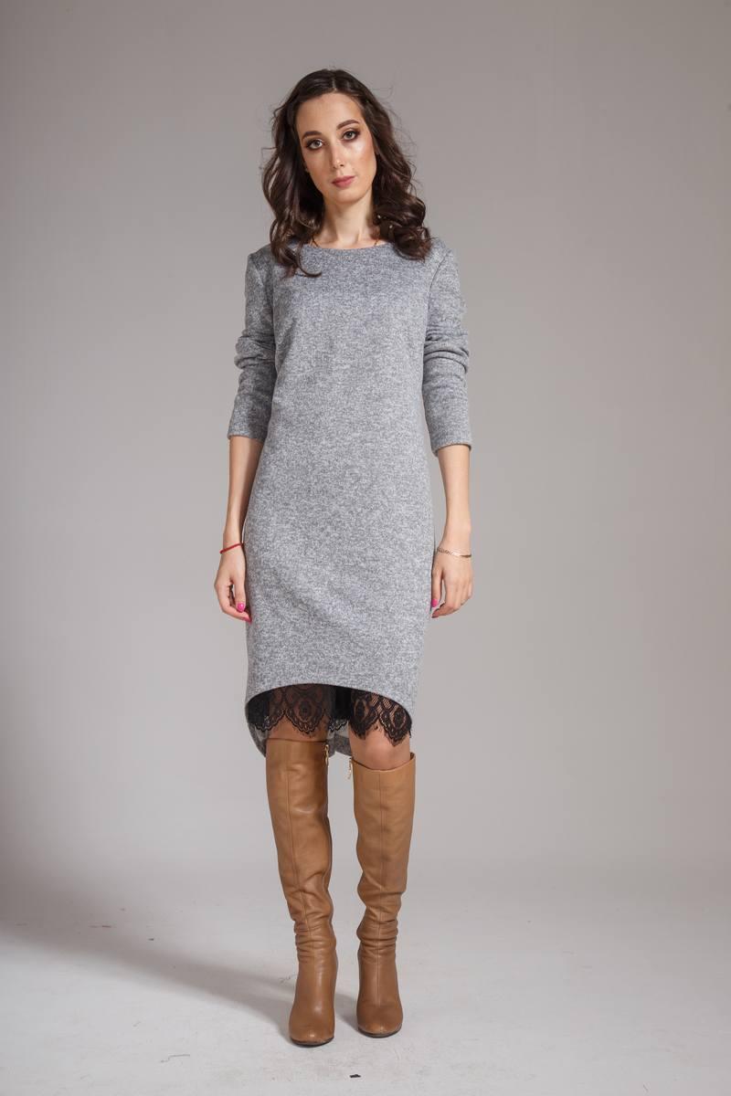 платье AMORI 9305