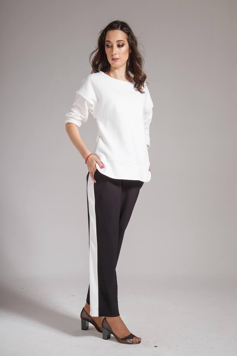 брюки AMORI 5047