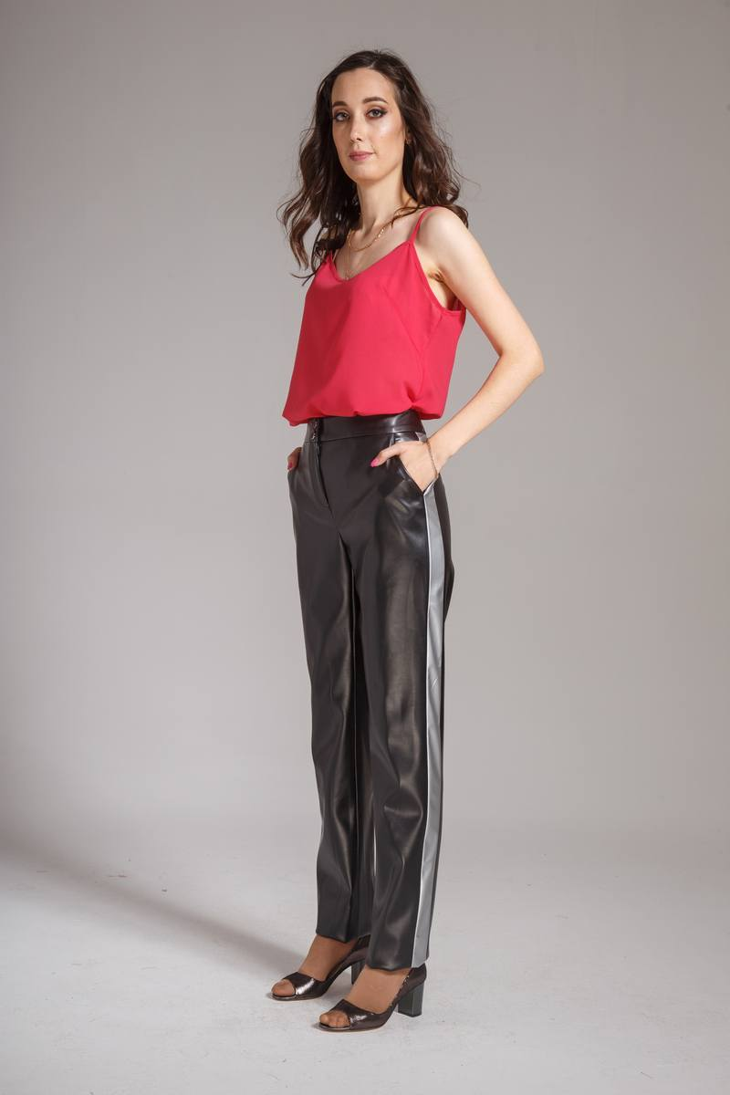 брюки AMORI 5056