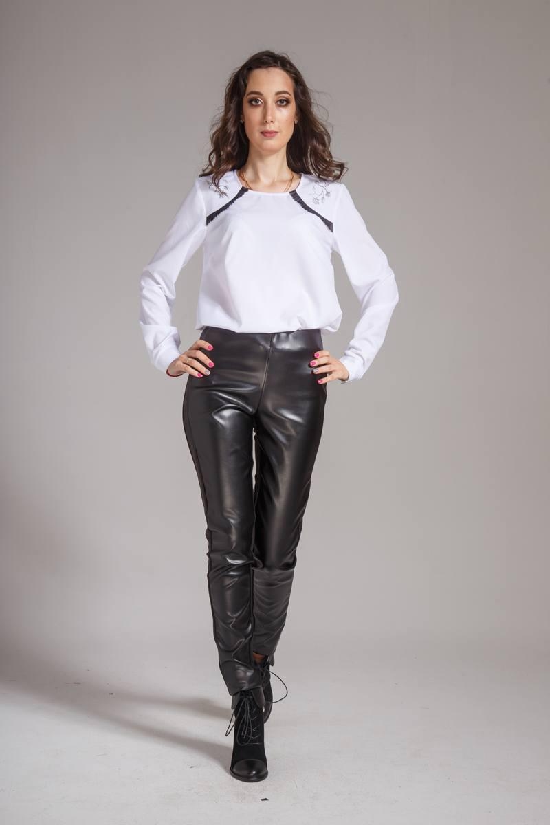 блуза AMORI 6123