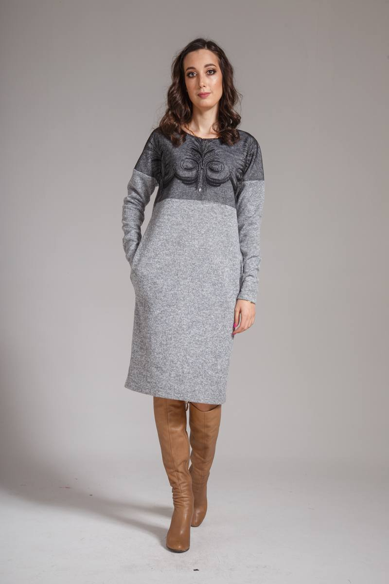платье AMORI 9300