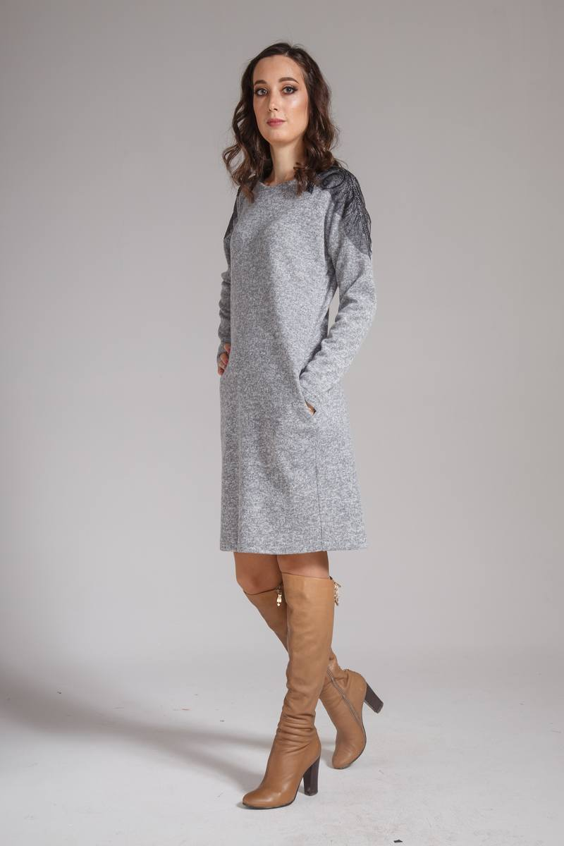 платье AMORI 9299