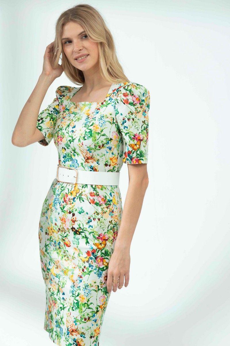 платье Vladini DR1146