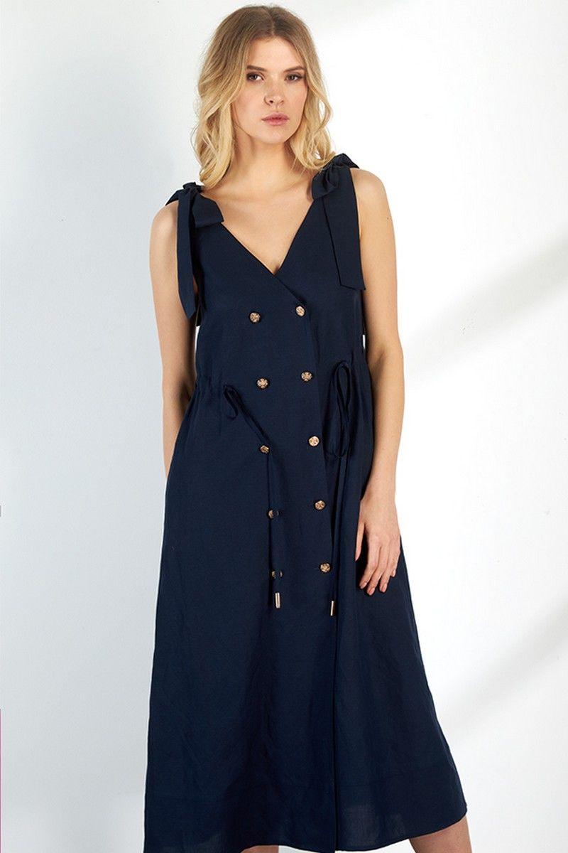 платье Vladini DR1154