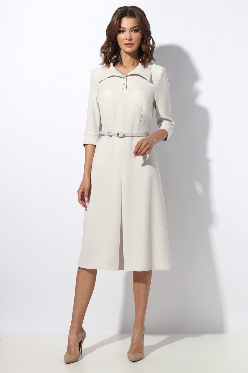 платье Mia-Moda 1262-2