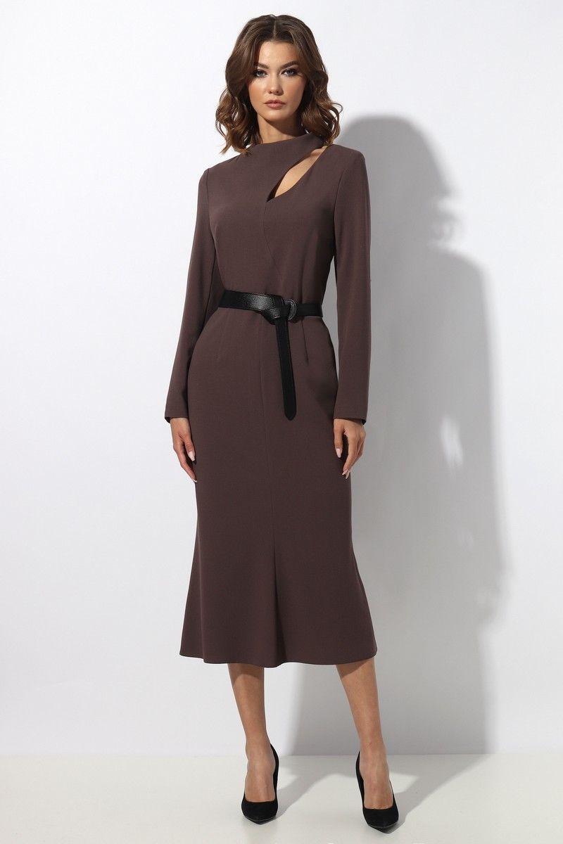 платье Mia-Moda 1268