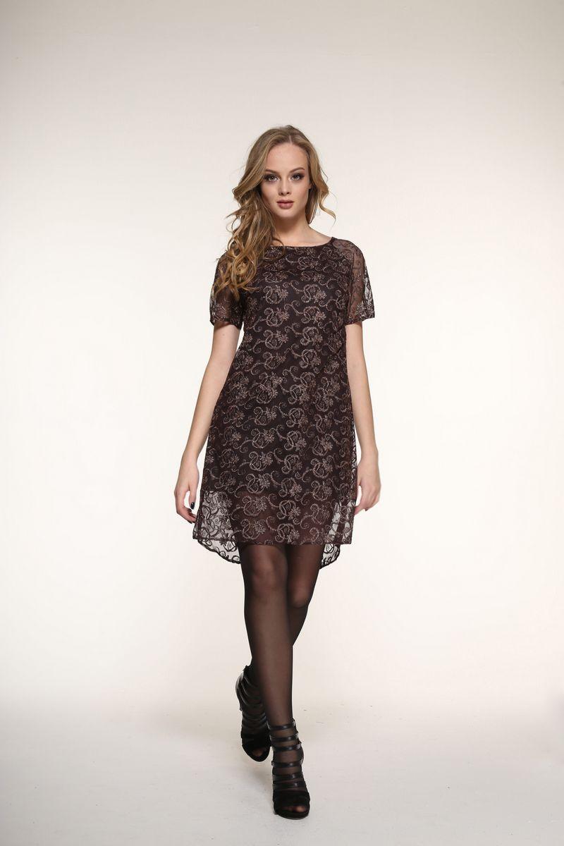 платье AMORI 9357