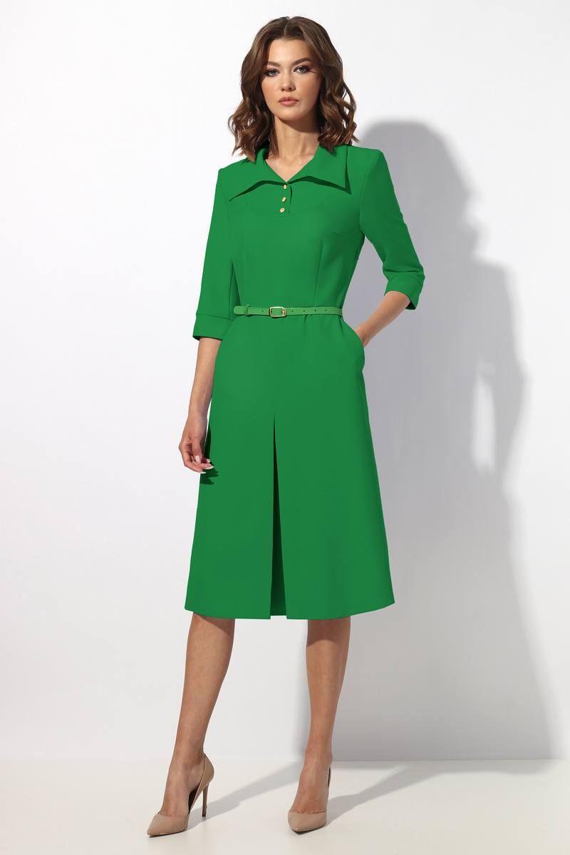 платье Mia-Moda 1262-3