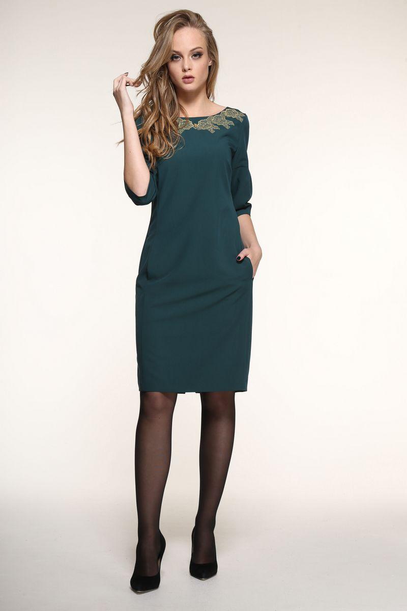платье AMORI 9362
