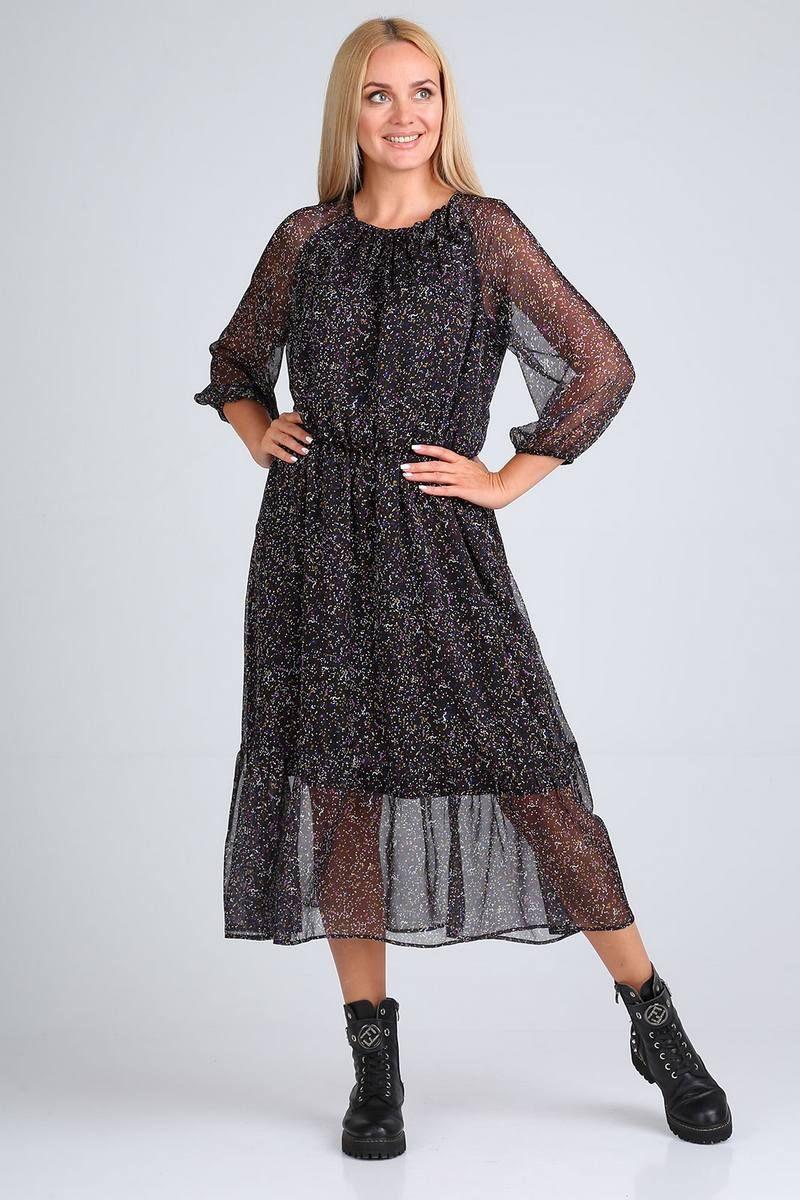 платье Ollsy 1566