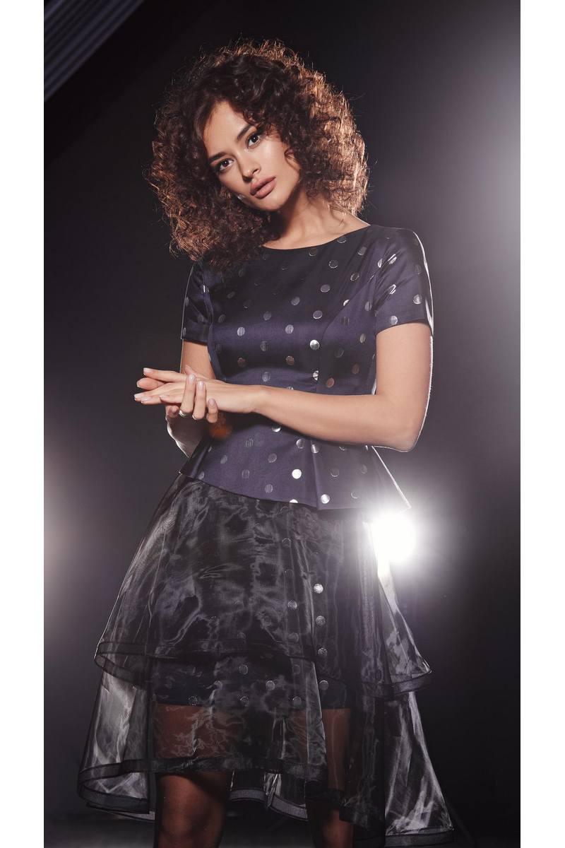 платье Vladini 4033