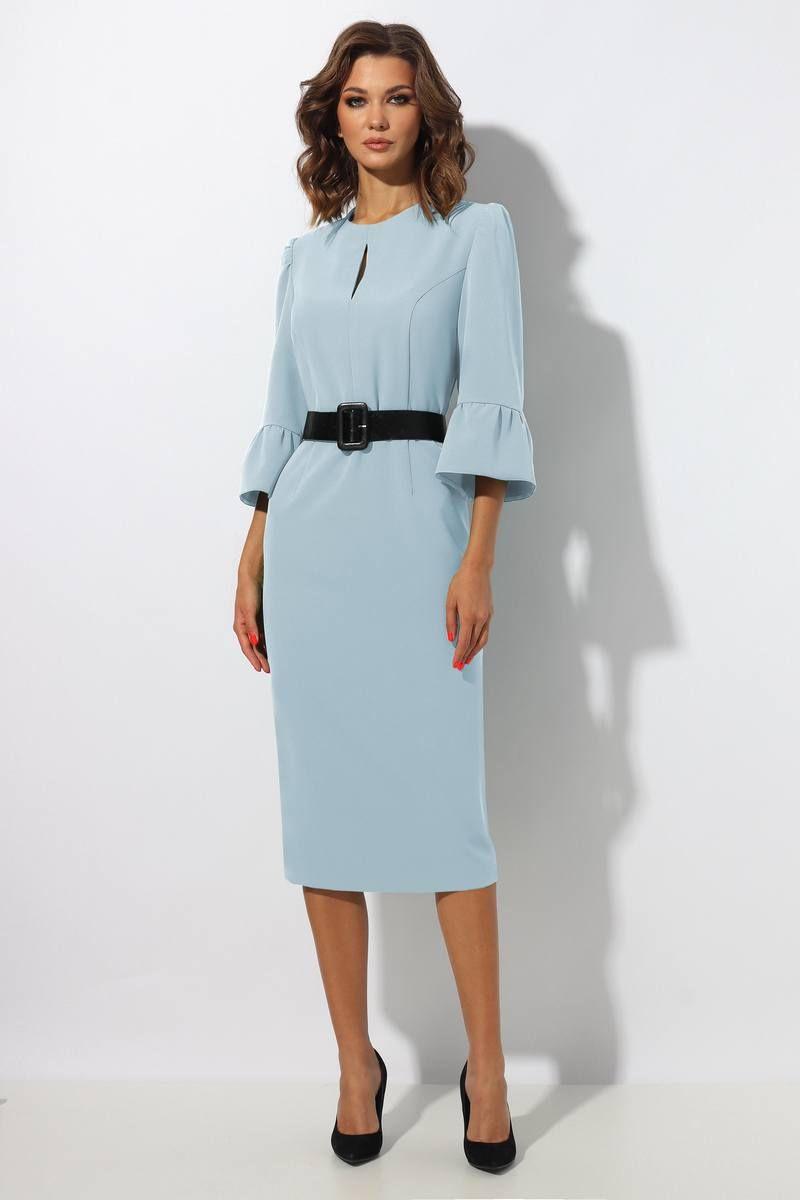 платье Mia-Moda 1279-2