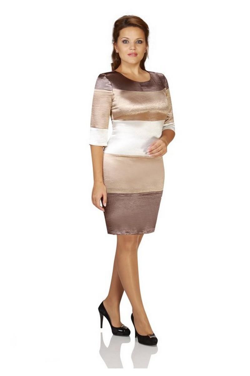 платье Classic Moda 280