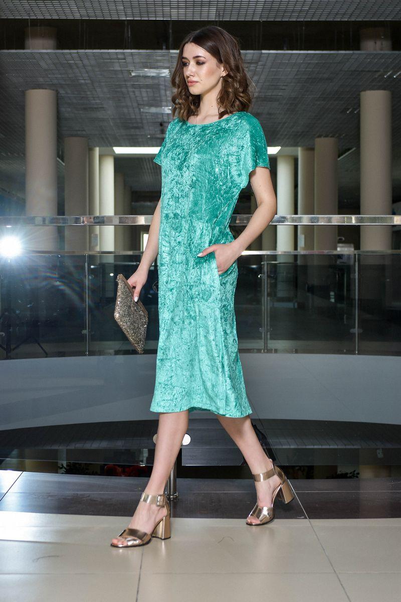 платье AMORI 9370