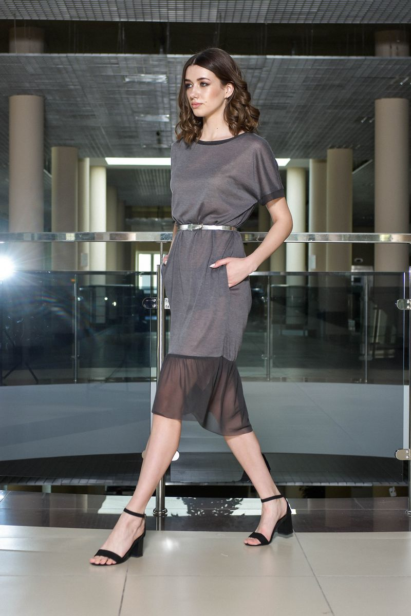 платье AMORI 9379