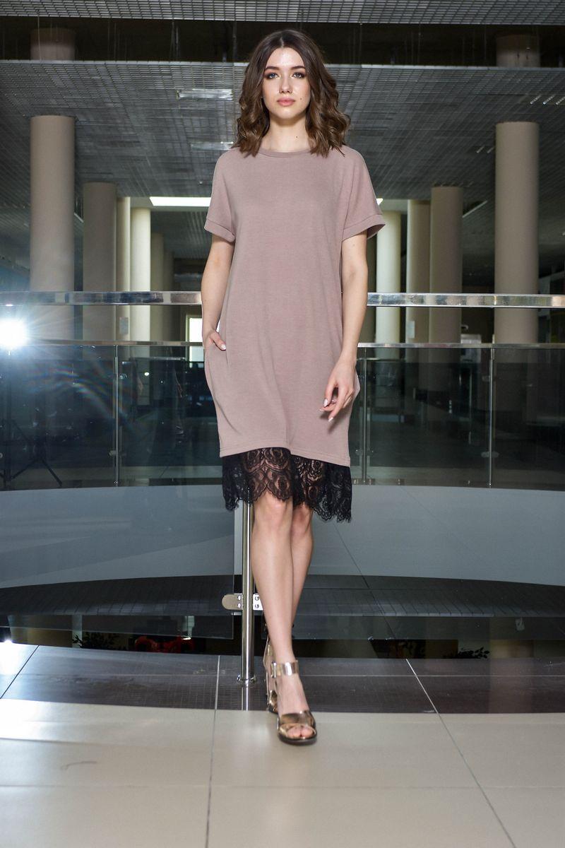 платье AMORI 9388