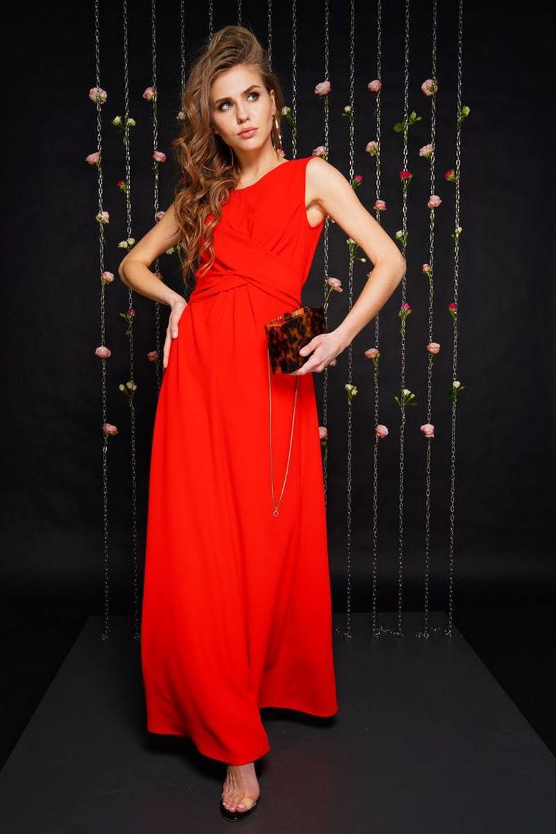 платье AIRIN Артикул: 1606