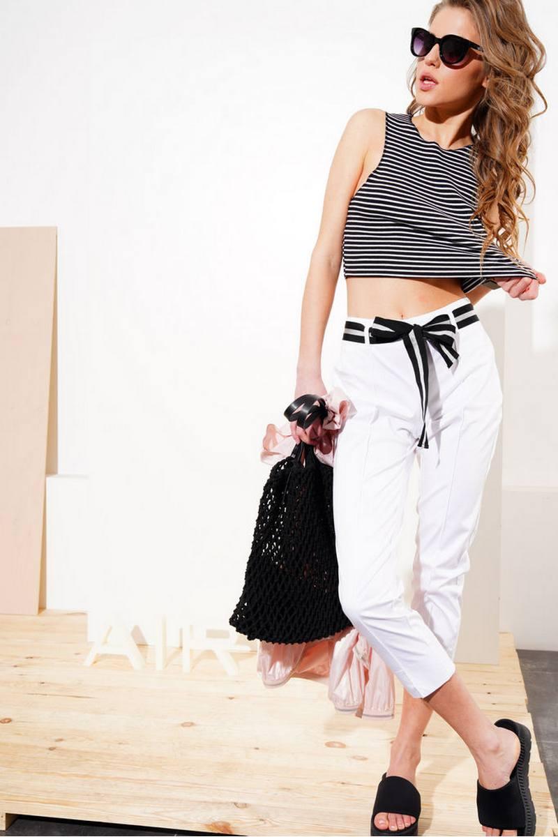 брюки, топ AIRIN Артикул: 1637