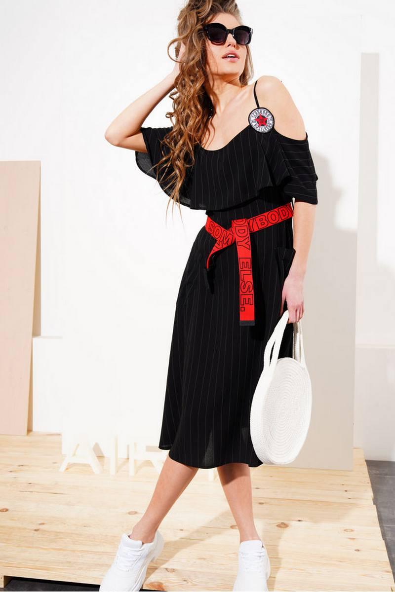 платье AIRIN Артикул: 1638
