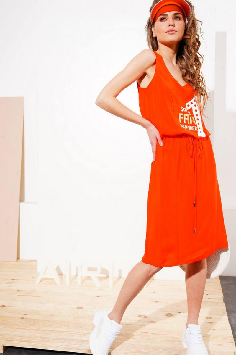 платье AIRIN Артикул: 1640