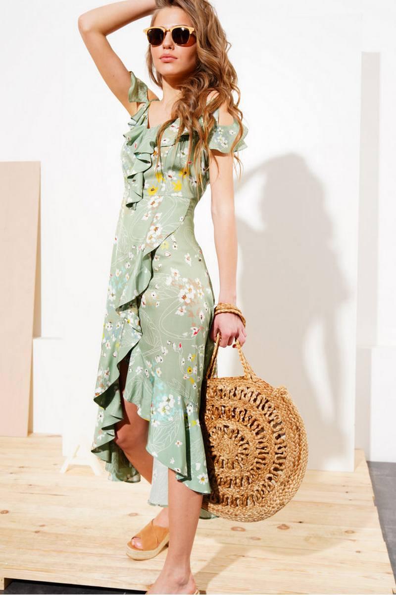 платье AIRIN Артикул: 1644