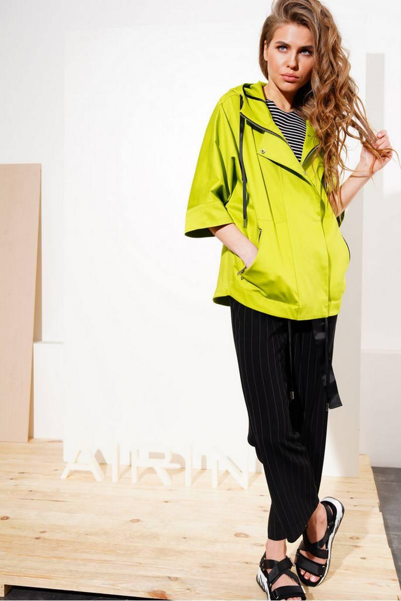 куртка AIRIN Артикул: 1647