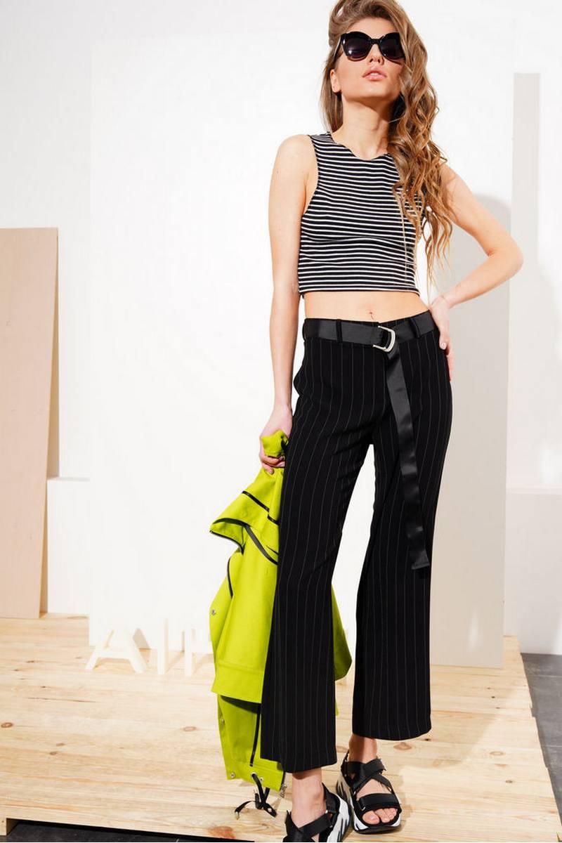 брюки, топ AIRIN Артикул: 1648