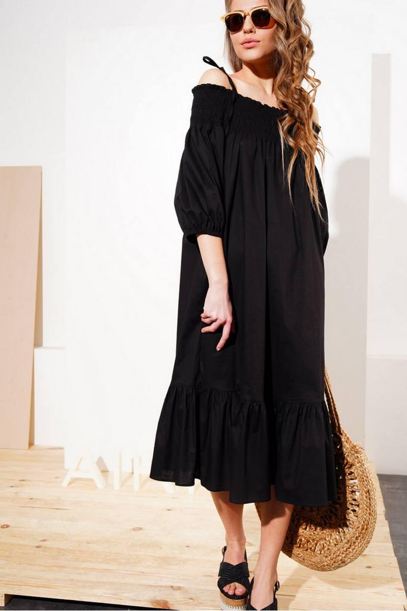 платье AIRIN Артикул: 1649