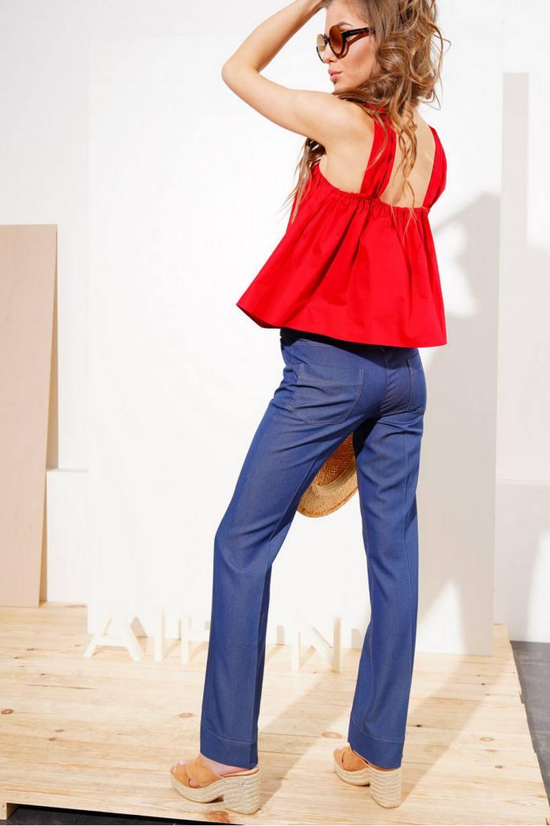 брюки AIRIN Артикул: 1650/2