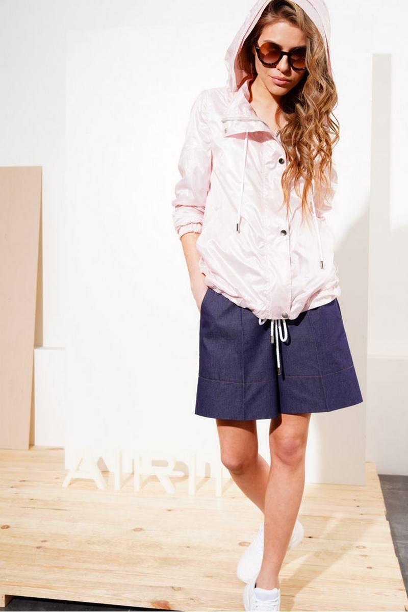 куртка AIRIN Артикул: 1652