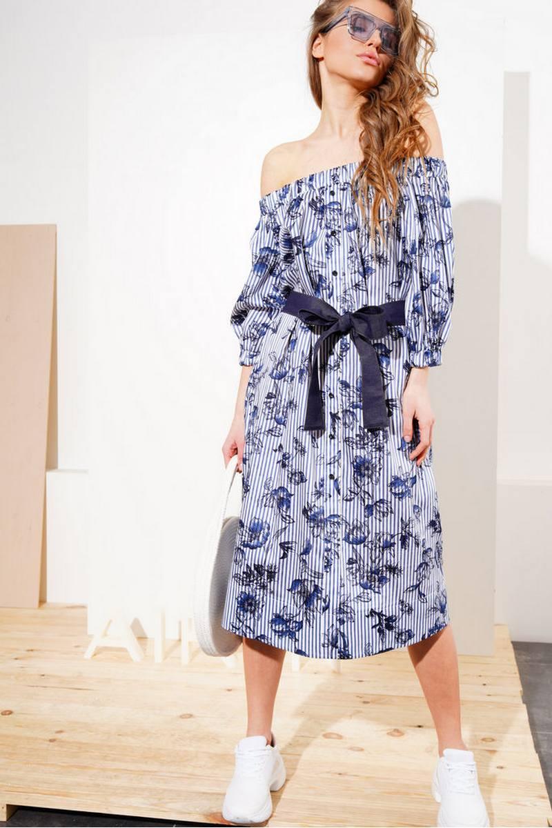 платье AIRIN Артикул: 1654