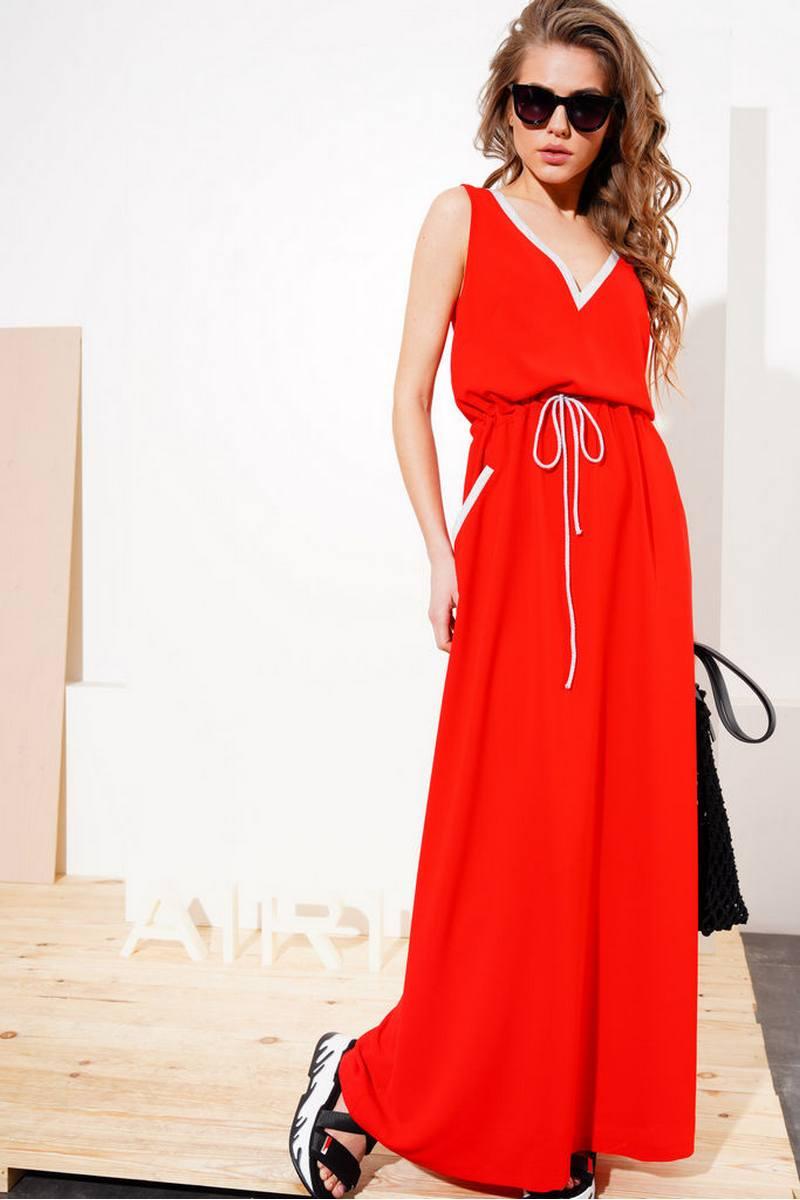 платье AIRIN Артикул: 1661