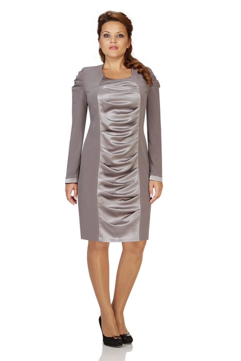 платье Classic Moda 400
