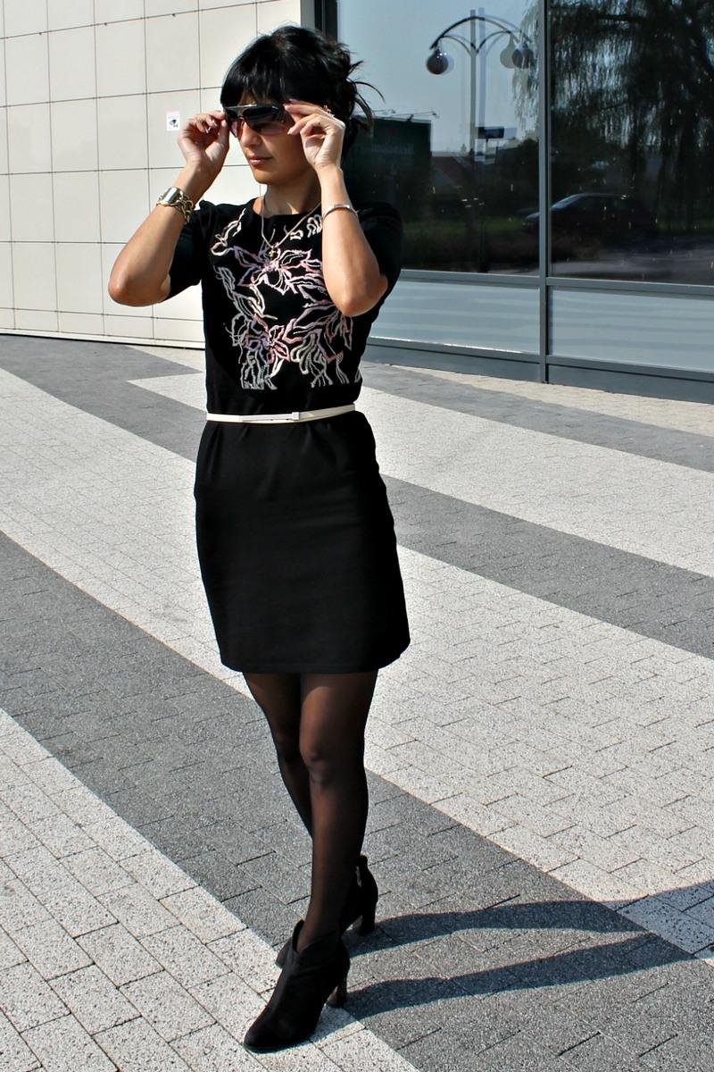 платье AMORI 9123