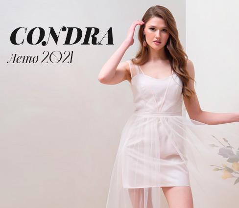 Condra