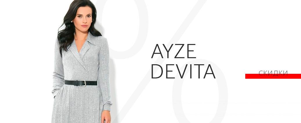 Devita, AYZE