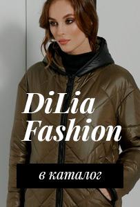 DiliaFashion