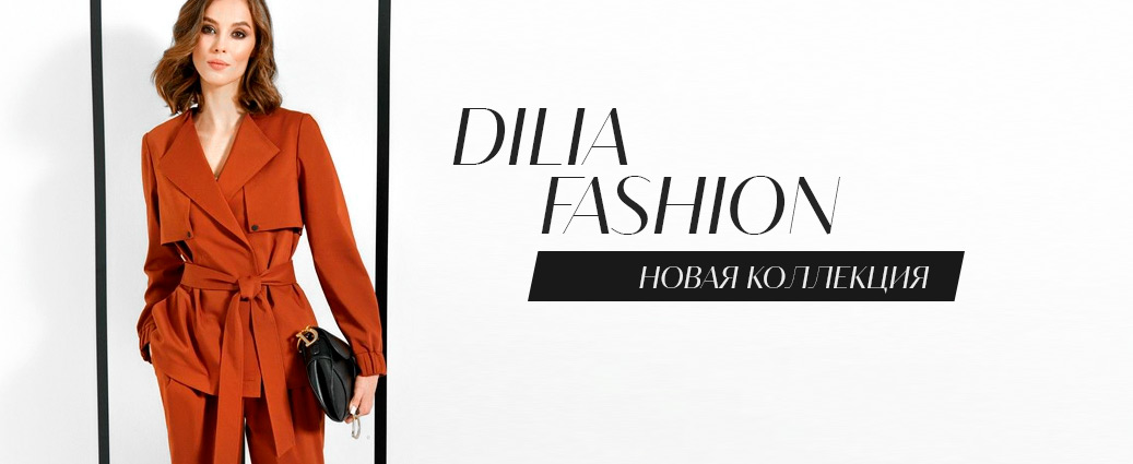 DiliaFashion
