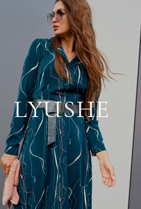 Lyushe