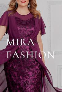 Mira Fashion