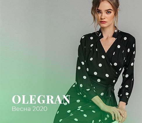 Olegran