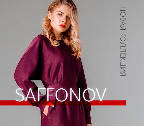 Saffonov