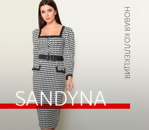 SandyNa