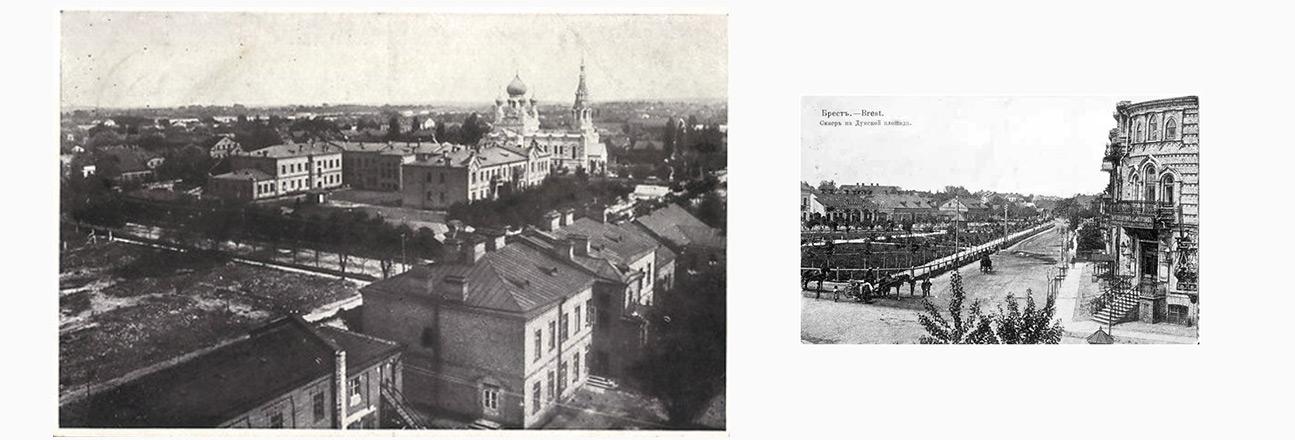 Brest 1910